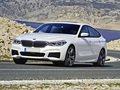 nuova SERIE 6 - BMW N° 1