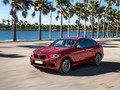 nuova X4 - BMW N° 1