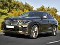 nuova X6 - BMW N° 2